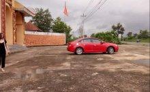 Bán Chevrolet Cruze 2015, màu đỏ, chính chủ  giá 350 triệu tại Đà Nẵng