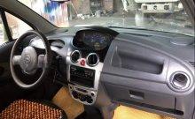 Bán xe Chevrolet Spark sản xuất 2008 giá 88 triệu tại Thái Nguyên