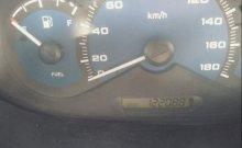 Bán xe Chevrolet Spark năm sản xuất 2011 giá 118 triệu tại Quảng Nam
