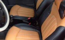 Em cần bán Spark 2009, xe đẹp đủ đồ chơi giá 105 triệu tại Thanh Hóa