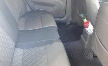 Bán Chevrolet Lacetti 1.6 đời 2012, màu bạc số tự động, giá 275tr giá 275 triệu tại Nghệ An
