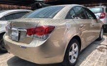 Bán Chevrolet Cruze đăng ký 2011, xe đẹp, máy êm giá 320 triệu tại Đà Nẵng