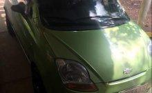 Bán xe Chevrolet Spark Van năm 2008, xe nhập xe gia đình giá 100 triệu tại Bình Phước