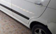 Bán Chevrolet Spark sản xuất năm 2009, màu trắng, nhập khẩu số tự động giá 155 triệu tại Đồng Nai