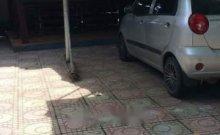 Cần bán xe Chevrolet Spark sản xuất 2012, màu bạc, giá 150tr giá 150 triệu tại Bình Phước