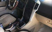 Tôi cần bán xe Captiva dòng LT, số sàn, cuối 2007 giá 268 triệu tại Đồng Nai
