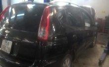 Bán ô tô Chevrolet Vivant đời 2008, màu đen xe gia đình giá 230 triệu tại Hải Phòng