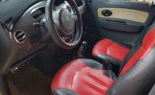 Bán Chevrolet Spark Van năm 2009, xe nhập, màu cốm giá 90 triệu tại Thanh Hóa