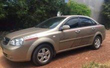 Bán Chevrolet Lacetti MT 2013, xe đẹp giá 230 triệu tại Bình Dương