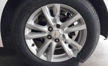 Cần bán xe Chevrolet Cruze Ls sản xuất năm 2014, màu trắng giá 405 triệu tại Hà Tĩnh