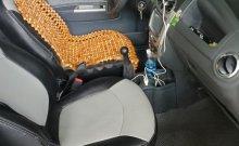 Bán Chevrolet Spark năm 2009, màu vàng giá 130 triệu tại Quảng Nam