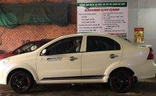 Cần bán Chevrolet Aveo đời 2018, màu trắng giá 409 triệu tại Cần Thơ