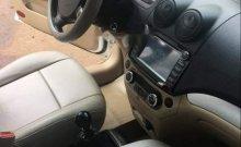Bán Chevrolet Aveo đời 2014, màu trắng, nhập khẩu giá 240 triệu tại Đắk Lắk