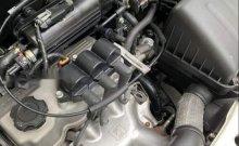 Bán ô tô Chevrolet Spark Van đời 2014, xe 2 chỗ, còn 90% giá 155 triệu tại Tp.HCM