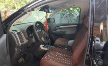 Bán xe cũ Chevrolet Colorado 2018, nhập khẩu giá 720 triệu tại Hải Dương
