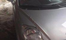 Bán Chevrolet Spark đời 2010, màu bạc xe gia đình giá 95 triệu tại Hà Nội