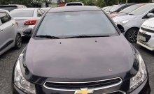 Ngân hàng bán đấu giá xe Chevrolet Cruze số sàn đời 2017, màu đen mới 95%, 385triệu giá 385 triệu tại Hà Nội
