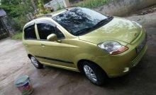 Bán xe Chevrolet Spark 2009, xe nhập, giá rẻ giá 97 triệu tại Hà Nội