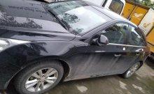 Cần bán xe Chevrolet Cruze đời 2017, giá tốt giá 390 triệu tại Hà Nội