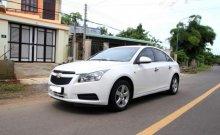 Cần bán Chevrolet Cruze đời 2011, màu trắng như mới giá 305 triệu tại BR-Vũng Tàu