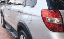 Cần bán Captiva 2008 số sàn, xe không đâm đụng ngập nước giá 271 triệu tại Gia Lai