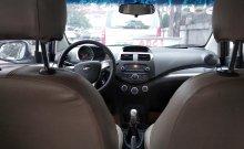 Bán Chevrolet Spark Van, số sàn, đời 2017, biển 35 giá 154 triệu tại Hà Nội