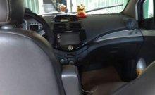 Bán xe Chevrolet Spark MT đời 2013, màu trắng, xe chính chủ giá 220 triệu tại Bình Dương