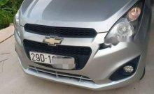 Cần bán gấp Chevrolet Spark Van sản xuất năm 2012, màu bạc, nhập khẩu nguyên chiếc giá 170 triệu tại Vĩnh Phúc