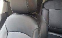 Bán Chevrolet Spark sản xuất 2015, màu đỏ còn mới giá 239 triệu tại Tp.HCM