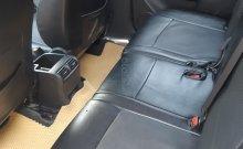 Bán đấu giá xe Chevrolet Orlando số sàn, đăng ký 2017, màu trắng ít sử dụng, 410triệu giá 410 triệu tại Hà Nội