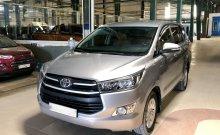 Xe Cruze Mt sx 2017, xe bán tại hãng Western Ford có bảo hành giá 448 triệu tại Tp.HCM