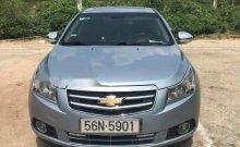 Bán Chevrolet Cruze đời 2009 số tự động - Đã độ full led - phủ nano siêu đẹp giá 320 triệu tại Tp.HCM