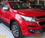 Giảm giá nên đến 100 triệu đối với xe Chevrolet giá 739 triệu tại Hà Nội