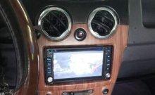 Bán xe Chevrolet Spark 0.8MT đời 2009, màu trắng chính chủ giá 135 triệu tại Hậu Giang