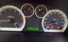 Bán xe Chevrolet Aveo sản xuất năm 2010, giá chỉ 249 triệu giá 249 triệu tại Đồng Tháp