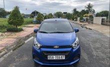 Bán Chevrolet Spark LS năm sản xuất 2018, màu xanh lam  giá 288 triệu tại Cần Thơ