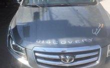 Bán xe Chevrolet Cruze LTZ đời 2010, màu xám, xe nhập chính chủ, giá 270tr giá 270 triệu tại Hà Nội
