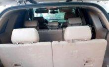 Bán Chevrolet Captiva đời 2008, màu bạc, xe nhập, xe gia đình giá 280 triệu tại Đà Nẵng