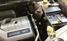 Cần bán gấp Chevrolet Captiva LTZ năm sản xuất 2008 giá 280 triệu tại Thanh Hóa