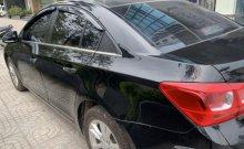Bán xe Chevrolet Cruze 1.6 MT sản xuất năm 2017, màu đen  giá 475 triệu tại Nghệ An