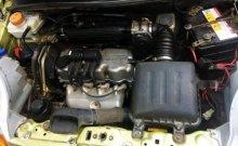 Bán Chevrolet Spark đời 2009, giá chỉ 125 triệu giá 125 triệu tại Cần Thơ