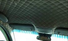 Ban xe Chervolet Cruze 2011, xe đẹp giá 290 triệu tại Sóc Trăng