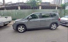 Bán lại Chevrolet Orlando LTZ AT 2014, xe hình thức trung bình, có smartkey, điều khiển trên volang giá 390 triệu tại Hà Nội