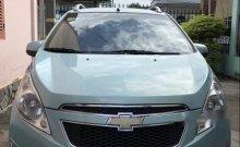 Bán Chevrolet Spark LT đời 2012, đã đi 30.000 km   giá 215 triệu tại Đồng Nai