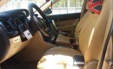Bán ô tô Chevrolet Captiva đời 2008, màu vàng cát, xe gia đình, chăm sóc kỹ, nội thất đẹp giá 280 triệu tại BR-Vũng Tàu