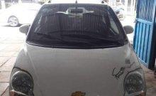 Bán Chevrolet Spark sản xuất năm 2010, màu trắng  giá 122 triệu tại An Giang