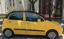 Bán Chevrolet Spark sản xuất 2009, giá tốt giá 95 triệu tại Hải Phòng