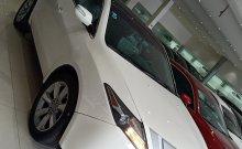 Bán Acura ZDX 4.7 đời 2009, màu trắng, xe nhập giá 1 tỷ 250 tr tại Tp.HCM