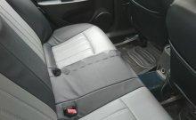 Bán xe Chevrolet Cruze LS đời 2011, màu vàng, giá tốt giá 280 triệu tại Bình Dương