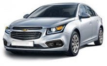 Cần bán xe Chevrolet Aveo đời 2015, màu bạc giá 700 triệu tại Thanh Hóa